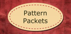 PATTERN PACKETS