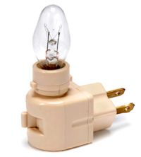 Nightlight Kit - Adjustable (Ivory)